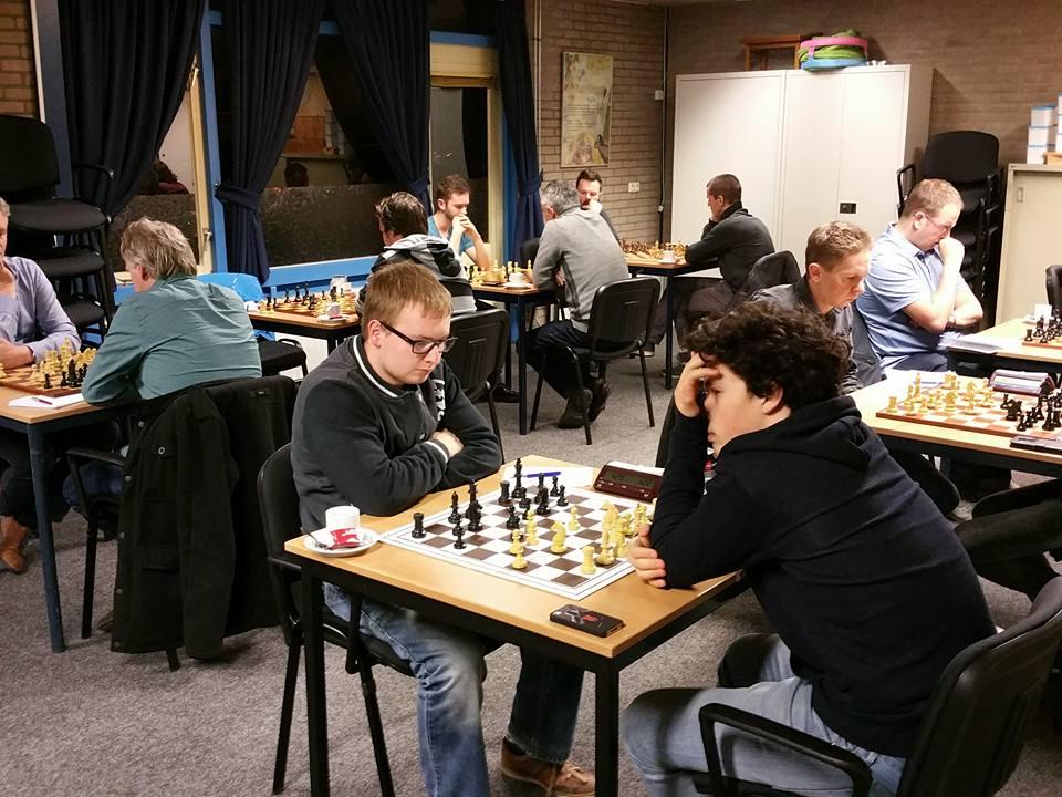 Assen2-Hoogeveen.jpg